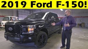 2019 Ford F150 XLT Special Edition Exterior & Interior Walkround ... 2019 F 150 Xlt Special Edition Best Of 2018 Ford Concept Richard Pettys Shop Is Auctioning This 750hp Ford F150 Warrior Chevrolet Hopes To Grow Midsize Truck Market With Two Got My New 16 Lariat Forum Community Rolls Out Limited Edition Royals Medium Duty Work The 100k Super Limited Here Says It Has Refined The 2012 Harleydavidson News And Information Shelby First Impression Lookaround Review In Redblack Blem Upgrade Xlt Exterior Interior Walkround Amazoncom Maisto Year 2014 Series 118 Scale Die Svt Raptor