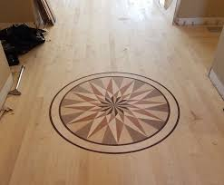 Fabulon Floor Finish Home Depot by 19 Best Hardwood Floor Restoration Images On Pinterest Floor