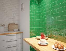 carrelage cuisine mural carrelages mosaïques et galets cuisine mural antic marron 7 5 x