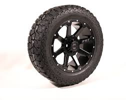 √ Discount Wheels And Tires Packages, Bmw Wheels And Tires Packages ...