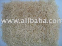 Richi Rich Richi Rich Suppliers and Manufacturers at Alibaba