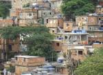 image de Cantagalo Rio de Janeiro n-7