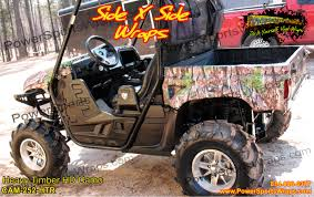 UTV Archives | Powersportswraps.com Realtree Camo Vinyl Wrap Grass Leaf Camouflage Mossy Oak Car Utv Archives Powersportswrapscom 16 X 11 Ft Accent Kit Decals Graphics Camowraps Truck Wraps Vehicle Red Black White Vinyl Full Wrapping Foil Antler Logo Window Film Pinterest Jeep Wrangler Decals Individual Swatches You Apply Where Auto Emblem Skin Decal Cars 2018 2 Browning Spandex Seat Covers With Bonus 206007 Bed Bands 657331 Accsories At