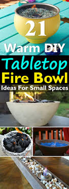 Tabletop Fire Pit Gel Fuel » Design And Ideas