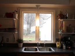 how to install a kitchen pendant light in 6 easy steps diy