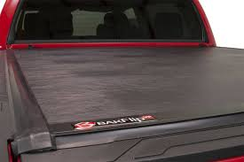 BAKFlip VP Vinyl Series Hard Folding Truck Bed Cover - Dave's ... Bakflip Mx4 Matte Finish 8813 Gm Silverado Sierra Ck 6 Bed Bak Industries 226331 Bakflip G2 Hard Folding Truck Cover Ebay Vp Vinyl Series Daves Breakthrough Covers 39121 Bak Revolver X2 Tonneau 772106 F1 Shop Weathertech Floor And Truck Bed Liners Grhead Outfitters Tri Fold Trifold Soft Roll Up Cs Sliding Rack System Fibermax 8 Freedom 52825 Northwest Accsories Portland Or