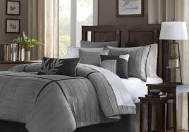 Brown And Blue Bedding by Bedding Set Grey And Blue Bedding Sets Breathtaking Grey Brown