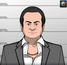Tony Marconi | Criminal Case Wiki | FANDOM Powered By Wikia Best 25 Gangster Style Ideas On Pinterest Cosy Synonym Robin Walker Wikipedia Miles Nicky Ricky Dicky Dawn Wiki Fandom Powered By Wikia James Cagney Barnes Bad Boy Aesthetic Urban And Bumpy Johnson 258 Best Sebastian Stan Images Bucky Al Profit The French Cnection Mafia Cia Drug Trafficking Images Of Frank Lucas And Sc Nick Barnes Tweed_barnesy Twitter Leroy Nicholas Born October 15 1933 Is An