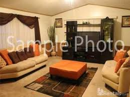 Duval Jacksonville Apartments and Houses For Rent Near Duval