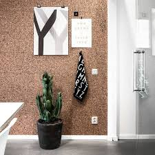 kitchen brilliant kitchen wall tiles cork and contemporary kitchen