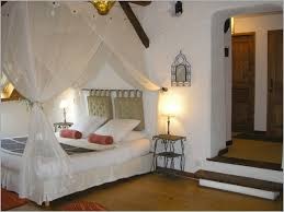 chambre d hotes a annecy annecy chambre d hote 104892 annecy chambre d hote impressionnant