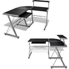 Ebay Corner Computer Desk by 14 Best Retro Home U0026 Office Furniture Images On Pinterest