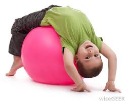 What Is An Exercise Ball? (with Pictures) Weighted Yoga Ball Chair For Kids Adults Up 5 6 Tall Classic Balance Rizzoo Styling Gaiam Backless Pvc Purple Safco Home Office Meeting Gathering Zenergy Black Vinyl Neweggcom Amazoncom Fdp Rectangle Activity School And Table Ficamesitop Page 71 24 Hour Office Chair Inexpensive Top Best Exercise Balls Reviews Youtube Pibbs 3447 Cosmo Threading Hot Item Half Armrest Leather Fabric Parts Swivel Base