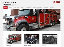 Rochester Fire Department Unveils New Website - Rochester Fire ... Rochester Truck Vehicles For Sale In Nh 03839 Fire Apparatus New Hampshire Christmas Parade 2015 Youtube 2016 Hino 338 5002189906 Cmialucktradercom Crashed Into A Home And The Driver Fled Toyota Tacoma Near Dover Used Sales Specials Service Engines 2017 At Chevy Silverado Lease Deals Nychevy Nh Best Rearend Collision With Beer Truck Shuts Down Road
