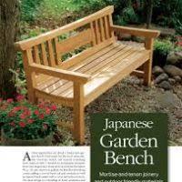wooden garden bench design plans garden xcyyxh com