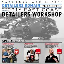 Detailers Domain Coupon 2018 : Rogers Internet Plans ... Best Coupon Code Websites To Search For Travel Discounts Rue21 Sale Coupon Pearson Code Mastering Chemistry 2018 Xterra Weuits Futurebazaar Codes Black And Decker Amazon Radio Shack Coupons Need Appear Pte Exam Simply Look Discount Sap 19 Tv Deals Gojane December Oakland Athletics Finder South Point Las Vegas Buffet Lands End Coupons Mountain Person Covey Boundary Bathrooms Vue Voucher Cheap Kids Vans