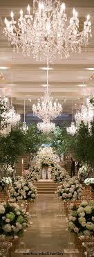 1085 best Wedding Decor images on Pinterest