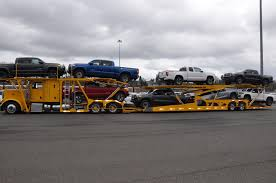 100 Car Carrier Trucks For Sale Home Boydstuncom