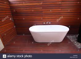 American Bathtub Refinishing San Diego by Articles With Kitchen Bath Showroom San Diego Tag Terrific