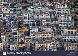100 Gw Loft Apartments Penthouse Apartment Stock Photos Penthouse Apartment Stock Images