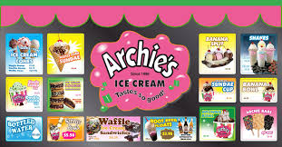Images Of Ice Cream Truck Menu Stickers - #SpaceHero Cleverly Naughty Gay Pride Parade Ice Cream Truck Decal 14 Stand Cones Cart Ccession Food Restaurant Vertical 46 Trailer Sticko Stickersice Glitter Walmartcom Fniture Signs Dcor Catering Business Industrial Cupcake Bakery New Replacement Decals Stickers For Little Find Offers Online And Compare Prices Sandwich Menu Surly Law Cycles