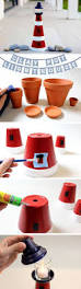 Citronella Lamp Oil Tesco the 25 best nautical lanterns ideas on pinterest nautical shed