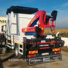 Knuckle Boom Trucks Wholesale, Knuckle Boom Suppliers - Alibaba Knuckleboom Truck Tow411 New Sq32zk2 Hydraulic Knuckle Boom Truck Crane 2003 Freightliner Fl80 Flatbed With Knuckle Boom Crane 2005 M112 National N100 7 Ton Youtube 1999 Fl70 Imt 425at Flat Or Open Bed Fitted For Moving For Sale Used 2004 Sterling At9500 Knuckleboom Truck For Sale In 2000 Lvo Wg Knuckleboom Sale 2010 Kenworth T800 St Cloud Mn Northstar Forsale Best Used Trucks Of Pa Inc