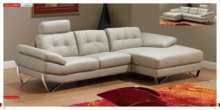 Havertys Leather Sectional Sofa by Home Design 79 Mesmerizing Eco Friendly House Planss