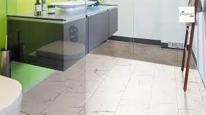 haro designboden disano smartaqua piazza marmor weiß
