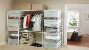wardrobe with storage wardrobe storage on wardrobes sauder