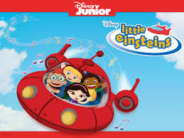 Amazon.com: Little Einsteins Volume 1: Amazon Digital Services LLC Little Estein Knock On Wood Kids Video Channel T Eteins Dvd Menu Play All Amazoncom Volume 5 Amazon Digital Services Llc Season Episode 11 Fire Truck Rocket 8 Disney Little Dvd Lot Christmas Instrument Fairies Products Disney Movies 3d Cake Singapore The Great Space Race A Best For Sale In Appleton Wisconsin 2018 Music Note Birthday Invitation By Uniquedesignzzz Rocketship Johnstone Renfwshire Gumtree Disneys Race Space 2008 Ebay Teins Dvds 3lot Bundle Playhouse Junior