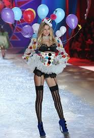 Victorias Secret Halloween Panties 2012 by 174 Best Victoria Secret Show Images On Pinterest Victoria