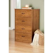 Tiger Oak Serpentine Dresser by 4 Drawer Oak Dresser Bestdressers 2017