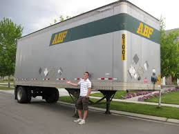 Oregon Millburns: Packing The ABF Moving Truck For Cleveland! 4 Moving Truck Loading Tips Youtube The Best Way To Pack A On Packing For Long Distance Relocation What If My Fniture Doesnt Fit In New Home Matt And Kristin Go Swabian Our Stuff Is Germany Professional Packers Paul Hauls And Storage A Mattress Infographic Insider Orange County Local Movers Affordable Short Notice How Properly Pack Load Moving Truck Ccinnati 22 Life Lessons From Company
