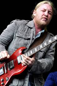 Derek Trucks IMDb Derek Trucks Upcoming Shows Tickets Reviews More 14 Yo At The Big House Music Pinterest Intertional Digger Derrick Trucks For Sale Wallpapers Hq Pictures 4k Wallpapers Guitar Icon Talks Selfproducing New Album Wynonna On Raw Featuring Susan Tedeschi And Butch Dead Founding Member Of Allman Brothers Band Was 69 New Old Gold And Talk Marriage Here Now The Get What You Deserve Live In Studio Youtube Used Casagrande C20 Digger Derrick Trucks Year 1991 Price 93184