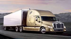 100 Truck Jobs No Experience Driving With Otr Regional Driving