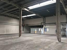 rue du port nanterre achat entrepôt nanterre vente local d activités nanterre hangar
