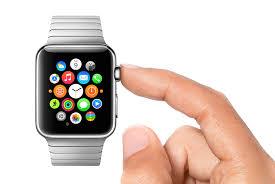 iPhone 6 Plus vs iPhone 5C & Apple Watch Macworld UK