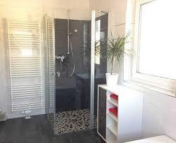 badezimmer die wohlfühloase für die ganze familie