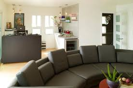 Havertys Parker Sectional Sofa by Impressive Impression Blue Karlstad Sofa Charm Joop Sofa Kaufen