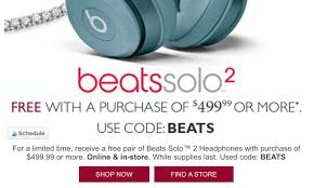 Helzberg Coupon Codes : Lamps Plus Promo Code Disco Mirror Ball Party Light Lamps Plus Pasadena New Custom Photo Lighting And Pillows From Offer Welcome To Creek Shades And More Plus Open Box Coupon Code Naturalizer Shoes Outlet Sale Tribal T Shirts Coupon Code Azrbaycan Dillr Universiteti Sunuv 9x Uv Led Lamp Review Discount Fabulous Coupons Lamps Lokai Bracelet July 2018 Signatures Catalog Promo Best Buy Saveonsmallsnow Promo Codes For Metal Mulisha Gm First Responder Reddit Wallet Gear Coupons