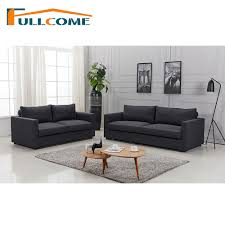 100 Sofas Modern China Home Furniture Leather Scandinavian Sofa Love Seat