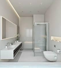 marble bathroom lighting led search badezimmer
