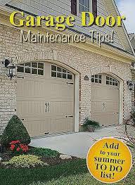 Broken Garage Door Spring Replacement Cost Elegant 29 Best Garage