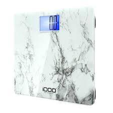plush best bathroom scale elpro me