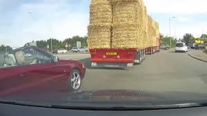 MC16 HAY - Rate Driver! - Rate-driver.co.uk Rapid Relief Team Hay From Tasmania To Local Farmers Goulburn Post Trucks Wagon Lorry Rig Tractors Hay Straw Photos Youtube Hay Trucks For Hire Willow Creek Ranch Hauling Bales Hi Res Video 85601 Elk161 4563 Morocco Tinerhir Trucks Loaded With Bales Of Stock Wa Convoy Delivers Muchneed Droughtstricken Nsw Convoy Heavily Transporting Over Shipping And Exporting Staheli West Long Haul As Demand Outstrips Supply The Northern Daily Leader Specialized Trailer On Wheels For Transportation Of Custom And Equipment Favorite Texas Trucking