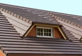 Monier Roof Tile Colours by Monier Coverland Monier Coverland Roofing Tiles Concrete Roof