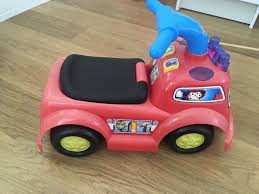 Fire Truck Ride On Toy | In Colchester, Essex | Gumtree American Plastic Toys Fire Truck Ride On Pedal Push Baby Kids On More Onceit Baghera Speedster Firetruck Vaikos Mainls Dimai Toyrific Engine Toy Buydirect4u Instep Riding Shop Your Way Online Shopping Ttoysfiretrucks Free Photo From Needpixcom Toyrific Ride On Vehicle Car Childrens Walking Princess Fire Engine 9 Fantastic Trucks For Junior Firefighters And Flaming Fun Amazoncom Little Tikes Spray Rescue Games Paw Patrol Marshall New Cali From Tree In Colchester Essex Gumtree