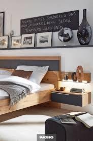 dein perfektes schlafzimmer schlafzimmer einrichten