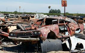 Junkyard-vintage-cars-turners-auto-wrecking-fresno-california-160 ... Junkydvtagatuersautowckingfresnocalifornia Possible Suicide Invesgation On Sb Hwy 41 To Eb 180 Connector Used Cars In Fresno Ca Awesome 2018 New Honda Pilot Ex Awd At Wildwood Sierra For Sale Copart Ca Lot 38326028 All American Auto Truck Parts 4688 S Chestnut Ave Acura Dealership Sales Service Repair Near Clovis Salvage Yards Yard And Tent Photos Ceciliadevalcom More Of The 100acre Vintage Junkyard Turners Transforming 1968 Chevy Farm Truck Show Stopper Western Michael Chevrolet In Serving Madera Selma Wrecking Barn Find Hunter Ep 3 Youtube Editorial Marijuana Growers Are Wrecking California July 6 2015